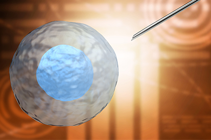 Why Does IVF Fail with Good Embryos